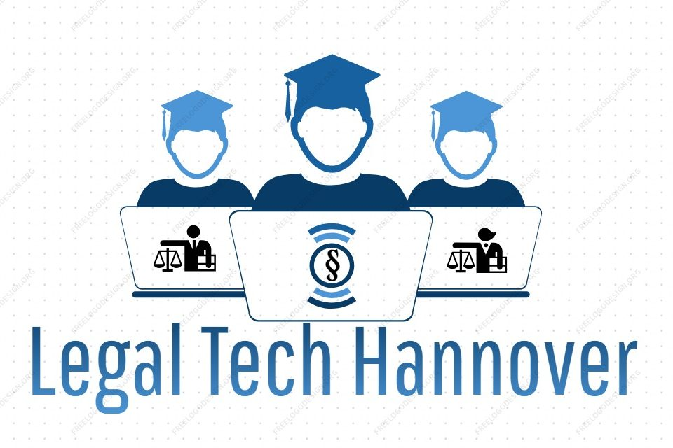 Legal Tech Hannover